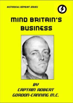 Mind Britain's Business