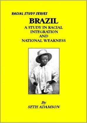 Brazil, A Study