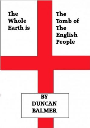 The Tomb of the English People