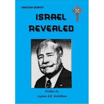 Israel Revealed