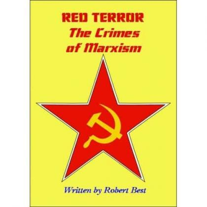Red Terror