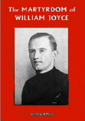 Martyrdom of William Joyce
