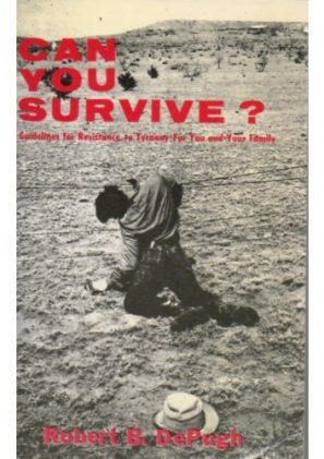 Can You Survive