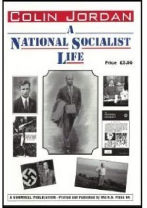 A National Socialist Life