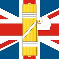 British Fascism