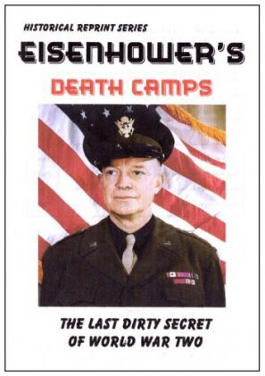 Eisenhower's Death Camps