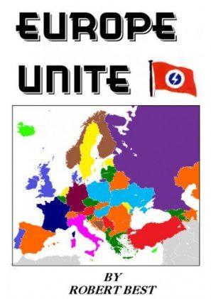 Europe Unite!