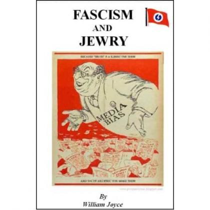 Fascism and Jewry
