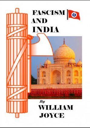Fascism and India