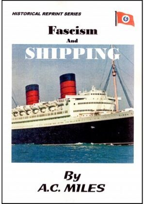 Fascism and Shipping