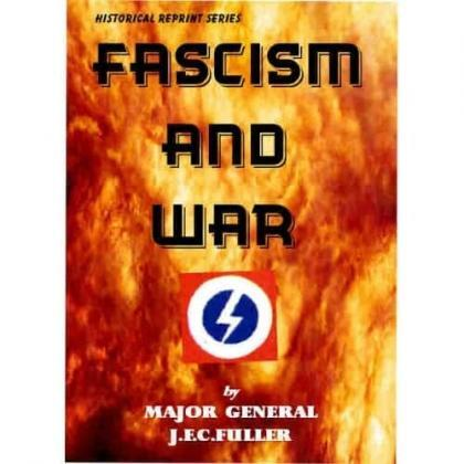 Fascism and War
