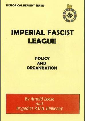 IFL Policy Statement
