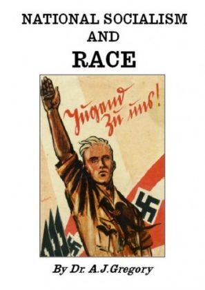 National Socialism and Race