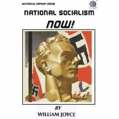 National Socialism Now