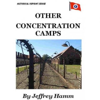 Other Concentration Camps
