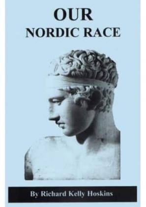 Our Nordic Race