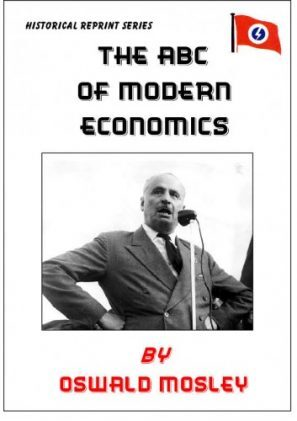 The ABC of Modern Economics