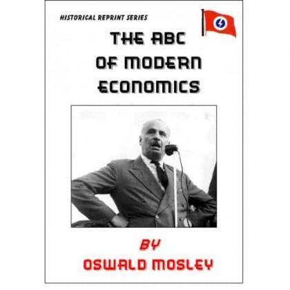 The ABC of Modern Economics