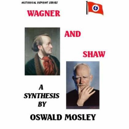 Wagner and Shaw
