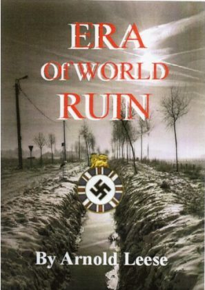 The Era of World Ruin
