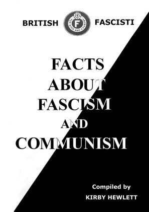 Facts About Fascism and Communism