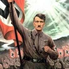 National Socialism